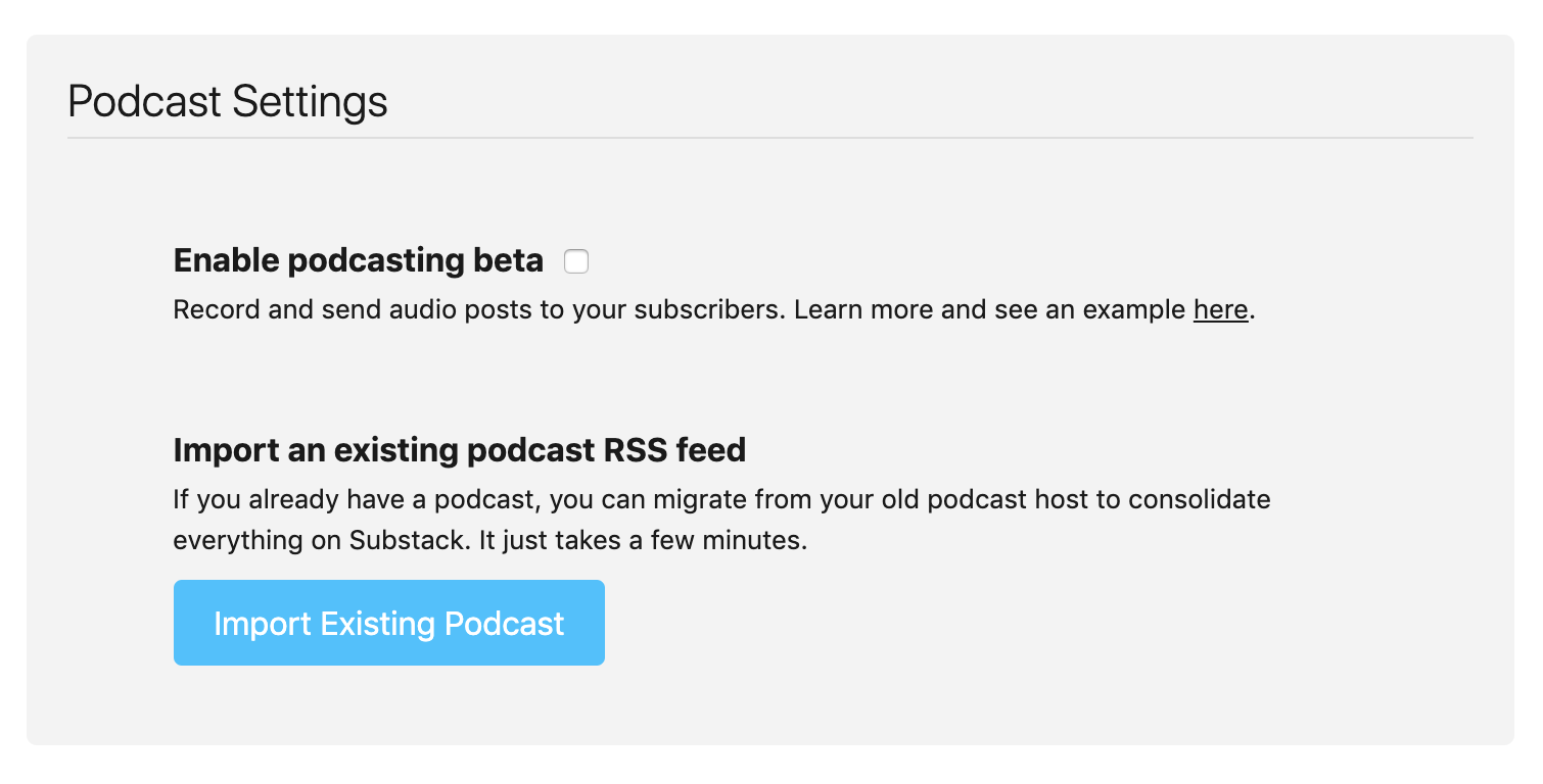 podcast_settings.png
