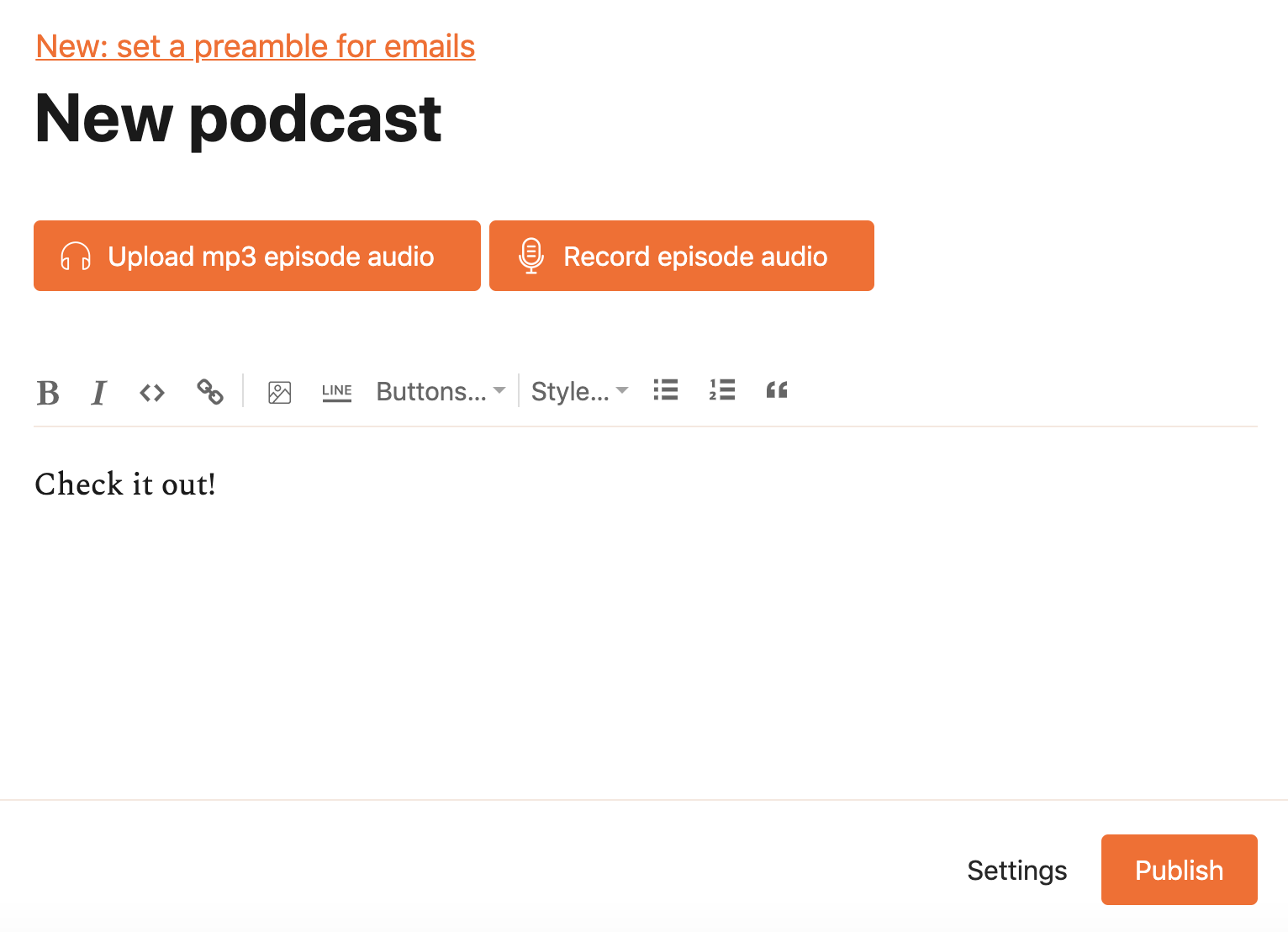 new_podcast_editor.png